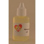 carrier-oil-almond