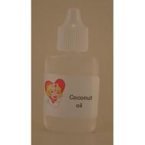 carrier-oil-coconut