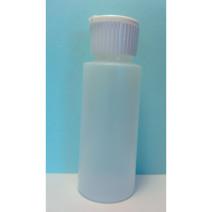 2-oz-pl-bottle1
