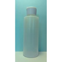 4-oz-pl-bottle