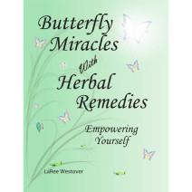 book-herbal