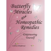 book-homeopathic1