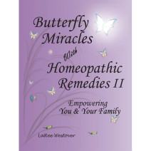 book-homeopathic2