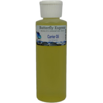 carrier-oil-four-oz
