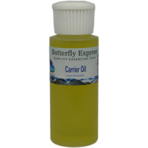 carrier-oil-two-oz