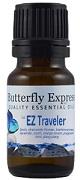 EZ Traveler