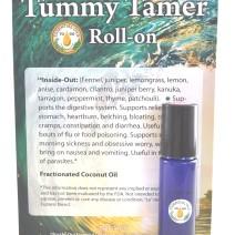 Tummy Tamer Roll-On